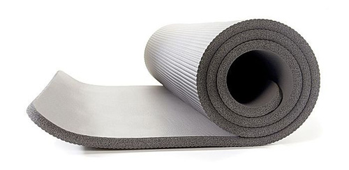 materassini di Pilates